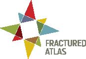 fracturedatlas_logo