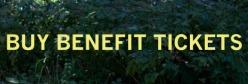 Buy Benefit Tickets