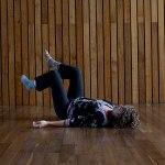 Zoe_FleetMoves_120602_rehearsal_005_300px