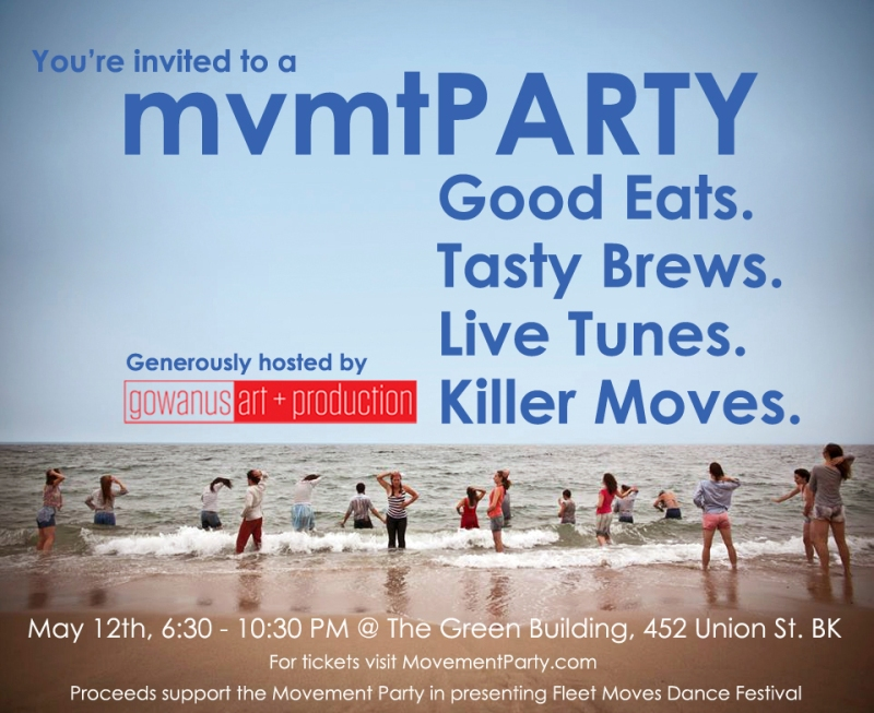 mvmtPARTY_invite_2