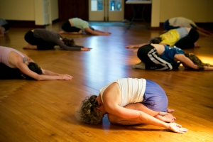 130708_Morning_movement_Fleetmoves_WhitneyBrowne-3104