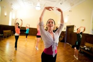 130709_Ballet_Adult_Class_Fleetmoves_WhitneyBrowne-3976