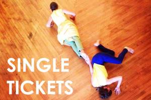 SingleTickets