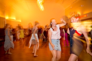 140711_Dance_Party_WhitneyBrowne-1393